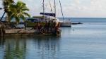 Aitutaki_17