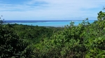 Aitutaki, Cook eilanden (juni 2016)