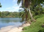 Bocas del Toro_25