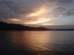 Bocas del Toro_29