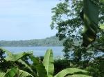 Bocas del Toro_36