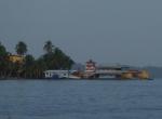 Bocas del Toro_9