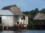 Bocas del Toro (deel 2).