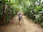 Bocas del Toro deel 3._10
