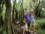 Bocas del Toro deel 3._15