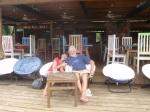Bocas del Toro deel 3._21