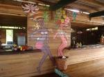 Bocas del Toro deel 3._22