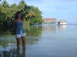 Bocas del Toro deel 3._4