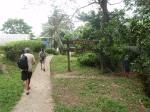 Bocas del Toro deel 3._7