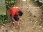 Bocas del Toro deel 3._9