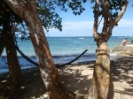 Vervolg Bocas del Toro_45