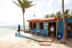Bonaire 2012