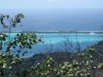 Bora Bora_15