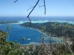 Bora Bora_16