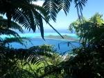 Bora Bora_18