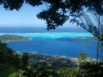 Bora Bora_19