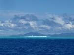 Bora Bora_1