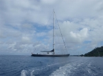 Bora Bora_25