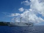 Bora Bora_26