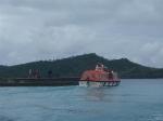 Bora Bora_27