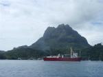 Bora Bora_28