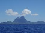 Bora Bora_2