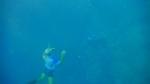 Bora Bora_37