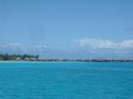 Bora Bora_38