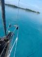 Bora Bora_39