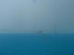 Bora Bora_41