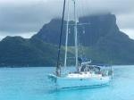 Bora Bora_43