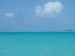 Bora Bora_46