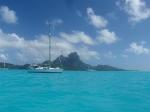Bora Bora_48