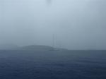 Bora Bora_51