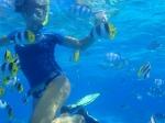 Bora Bora_56