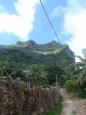 Bora Bora_7
