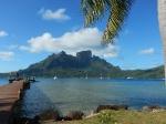 Bora Bora _11