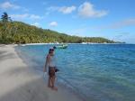 Bora Bora _13