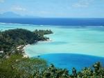 Bora Bora _16