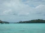 Bora Bora _17