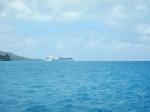 Bora Bora _18