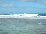 Bora Bora _21