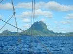 Bora Bora (Îles sous le Vent  2015)