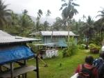 Fiji 1_10