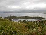 Fiji (1), Vanua Levu & Taveuni (september 2016).