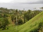 Fiji 1_21