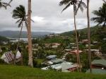 Fiji 1_22