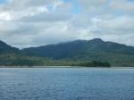 Fiji 1_25