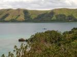 Fiji 1_38