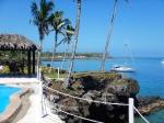 Fiji 1_42